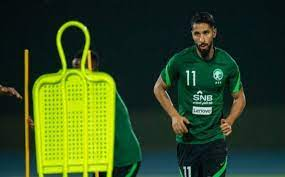 رابط مشاهدة مباراة السعودية والصين .. بث مباشر الأخضر إلى الصدارة