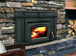 fireplace inserts wood with blower burning blowers for spectacular insert no in