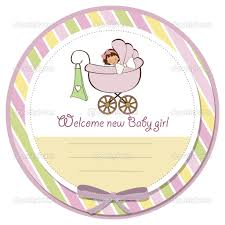 Welcoming Baby Girl 24 Delightful New Born Baby Boy Wishes Images