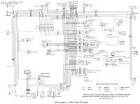 s14 200sx wiring diagram wiring diagram for car engine nissan s12 engine as well s13 sr20det engine harness further 97 nissan 240sx wiring diagram further