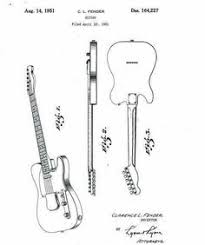 hermetico guitar wiring diagram custom carvin mods 02 and 03 5 check out the official patents of the game boy the crescent wrench the electric guitar and