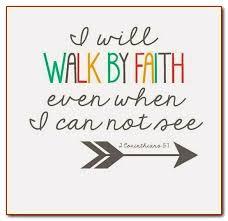Short Faith Quotes Inspiration Short Faith Quotes Staggering Quotes About Faith 48 Short Faith