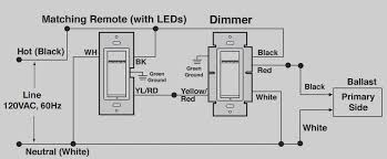 3 way switch schematic wiring library leviton 4 way wiring diagram reinvent your wiring diagram u2022 rh kismetcars co uk 3
