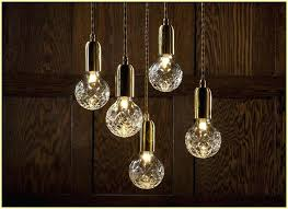 mini led chandelier battery operated battery powered chandelier light bulbs home design ideas pertaining to attractive