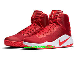 nike shoes 2016 basketball price. nike hyperdunk 2016 price cheap men´s basketball shoes university red/bright crimson/ basketball a