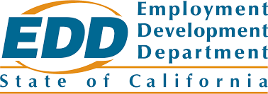 Ca Disability Benefits Chart Employment Development Department Wikipedia