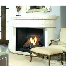 wood burning fireplace installation cost convert wood burning fireplace to electric logs for gas fireplace direct