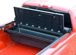 pickup truck bed organizer – stacieford.com