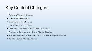 facebook research paper mla format