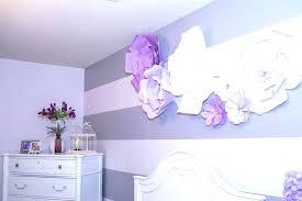 large metal flower wall decor flower wall art decor wall flower decoration ideas flower wall art