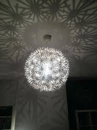 ceiling lights ikea ceiling lights ceiling lights flowers ball lamp shade for bed room girls bedroom ceiling lights ikea