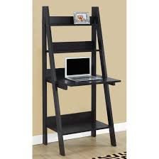 office furniture pottery barn. Delighful Pottery Top 55 Firstrate Pottery Barn Corner Desk Craigslist Home Office  Black Small And Hutch Insight For Furniture