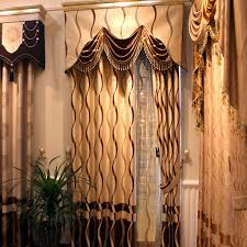 elegant bedroom curtains. Brilliant Curtains And Elegant Bedroom Curtains U