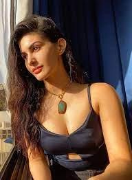 अमायरा दस्तूर… rashmika mandanna dance video: See Amyra Dastur Hot And Bold Photos From Her Instagram Photos तस व र म द ख अम यर दस त र क ह ट ए ड ब ल ड अ द ज 1