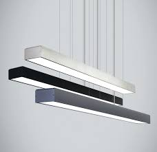suspended office lighting suspended linear office lighting led suspended ceiling lights tips for ers suspended led office lighting