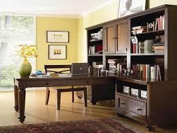 Home Decor Websites Office 39 Modern Home Office Desk Simple Houz Home Office Paint