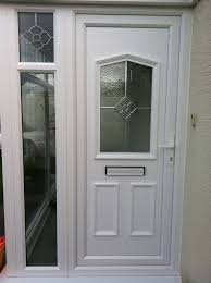 decorative glass panels for front doors com stylish and 14 3155