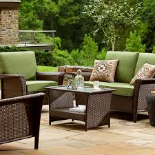 lime green patio furniture. Green Wicker Outdoor Furniture Prod 16321907212hei64wid64qlt50: Full Size Lime Patio E