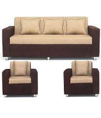 Pics Of Living Room Furniture Living Room Furniture Buy Living Room Furniture Designs Online In