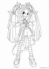 equestria girls coloring pages best of coloring pages my little pony elegant equestria girls pinkie pie