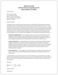 Elements Of A Cover Letters Creating A Great Cool Elements Of A Cover Letter Sample Resume