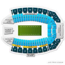 Baylor Vs Iowa State Tickets Ticketcity