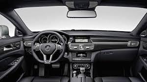 mercedes amg cls63 interior. Beautiful Cls63 2012 MercedesBenz CLS63 AMG Interior Shoot Throughout Mercedes Amg Cls63