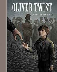 oliver twist lexile® a book metametrics inc  oliver twist