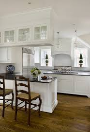 overhead kitchen lighting. overhead kitchen lighting all in one ideas g