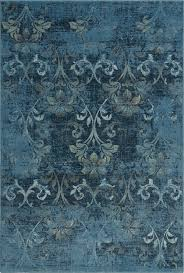 blue rug texture. Dalyn Area Rugs: Beckham BC1244 Sky Blue - Rugs By Free Shipping At PowerSellerUSA.com Rug Texture