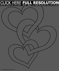 Small Picture adult heart coloring pages heart coloring pages with wings heart