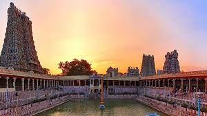 Hindu Temple Wallpapers - Top Free ...