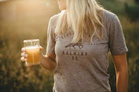 Image result for fieldhouse brewing