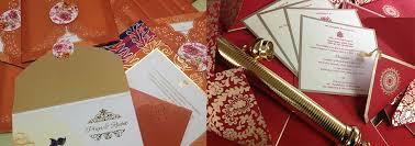 Indian Wedding Cards Indian Wedding Invitations Scroll Invitations Universalweddingcards