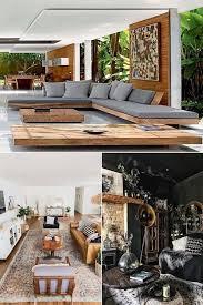 Where are nearest furniture stores near me? Second Hand Furniture Near Me 19008 Msu Program Evaluation