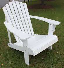 wooden outdoor furniture painted. House Wooden Outdoor Furniture Painted