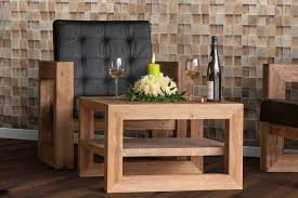 Wooden furniture designs for home Wood Artwork Historicalrecycledwoodcoffeetabledoublemediniskavos Wood Furniture Manufacturers Recycled Wood Furniture In Home Interior Wooden Wall For Your Home