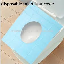 best toilet seat covers beautiful disposable toilet seat cover disposable toilet seat cover suppliers