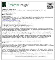 mathematics essay and objective