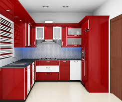 house interior design. Large Size Of Interior:house Interior Design Pictures Web Schools Hour Overland Cool Mac House