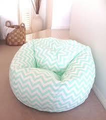 Baby Nursery. Modern Teen Bean Bag Chair Target: Nautical Blue ...