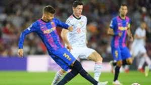 Futbol club barcelona, commonly referred to as barcelona and colloquially known as barça, is a spanish professional football club based in b. Kmqohyderu2ym