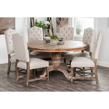 dining tables better picture of table and source hamshire reclaimed wood 60 inch home design dining tables furniture of america