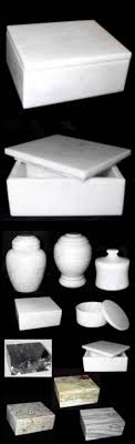 Decorative Urns For Ashes Decorative Urns For Ashes 40