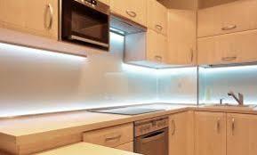 collect idea strategic kitchen lighting. Curved Kitchen Base Cabinets Beautiful Lighting Ideas Collect Idea Strategic A