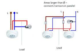 wattstopper wiring diagram wattstopper tech support wiring diagrams Wattstopper Wiring Diagrams wattstopper wiring diagram cooper occupancy sensor wiring diagram cooper 6107 wiring diagram watt stopper power pack wattstopper wiring diagrams