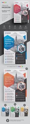 Peace And Harmony Church Flyer | Pinterest | Psd Templates, Flyer ...