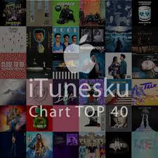 Chart Top 40 Prambors Mei 2019 Itunes Plus Aac M4a Indonesia