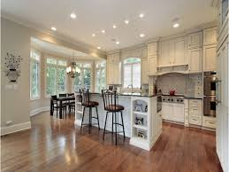 Popular Kitchen Cabinet Styles Kitchen Popular Colors With White Cabinets Sunroom Hall Style