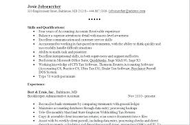 Effective Resume Formats Good Effective Resume Format Free Download ...